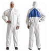 Protective Coverall 4540