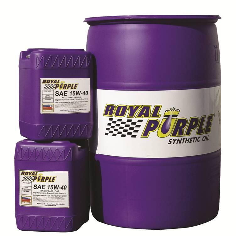 RP Air Tools Lubricant