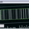 4160 Open EasyBarCode 1,2 for USB Dongle