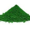 Iron Green Oxide Pigment